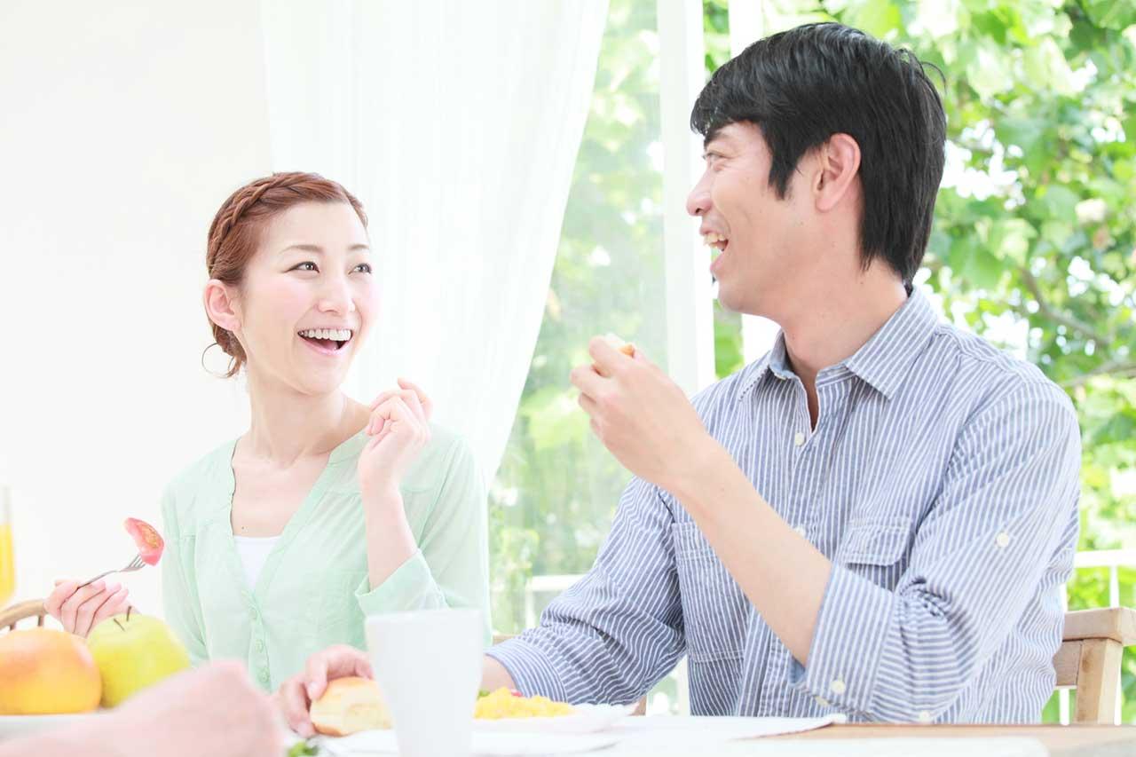 夫婦・カップルのカウンセリング
