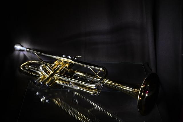吹奏楽コンクールの季節です